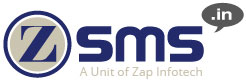 zsms.in